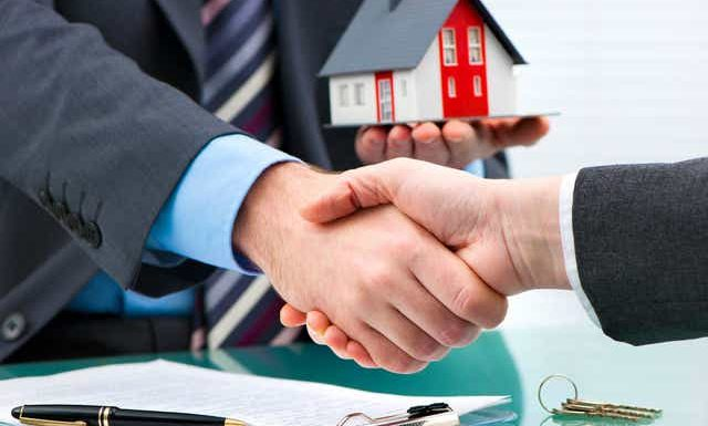 Everything You Need To Know About A Mortgage Broker