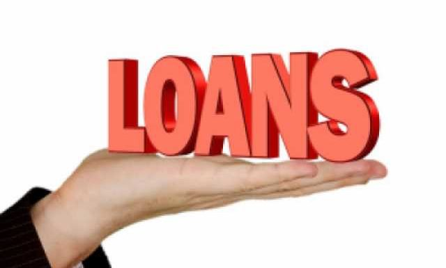 Guaranteed Online Personal Loans – Fix Stress Relief