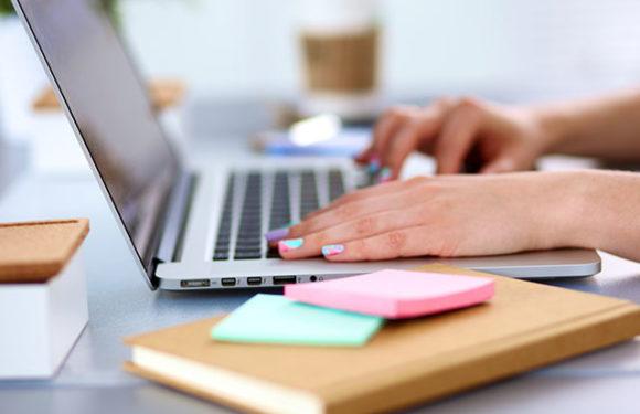 Case Study in VA Loan Set Up