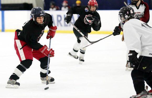 Hockey Gift Ideas