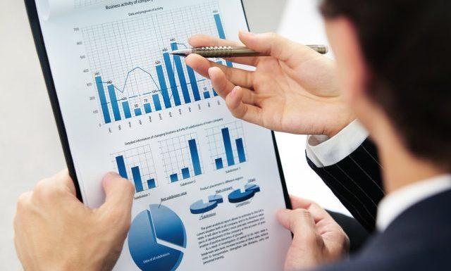 Avoid Debt Settlement Scams