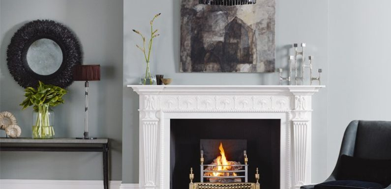 Safety Tips for Home Fires