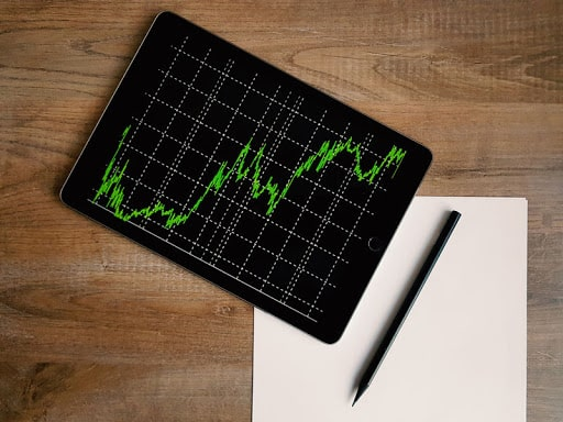 Advice for Binary Options Trading