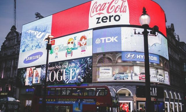 Strategic Customer Attraction Marketing Blueprint