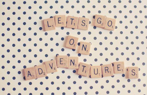 Scrabble Is Still A Great Board Game