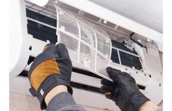 Air Conditioning – Routine Maintenance Procedures