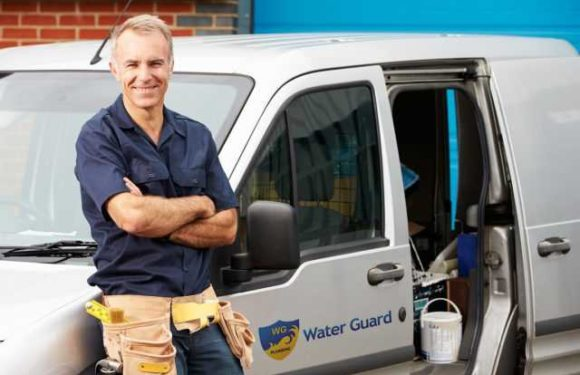 Basic Plumbing Tools For Your Home