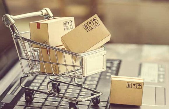 Online Shopping – Best Way To Shop And Save