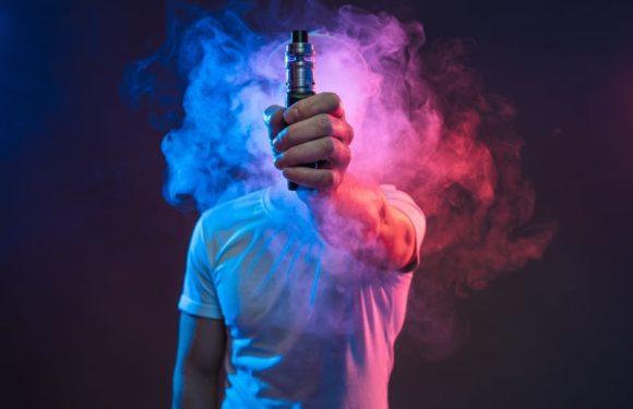 Electronic Cigarette: advantages and disadvantages