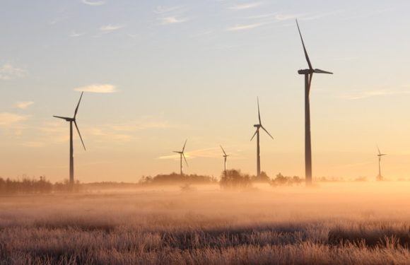 Home Wind Power Generators