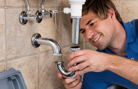 Find the Right Plumber